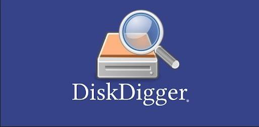 DiskDigger