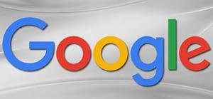 Google рассылает текстовые сообщения с телефона без вашего ведома.