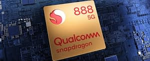 Qualcomm snapdragon 888 лучшие процессоры