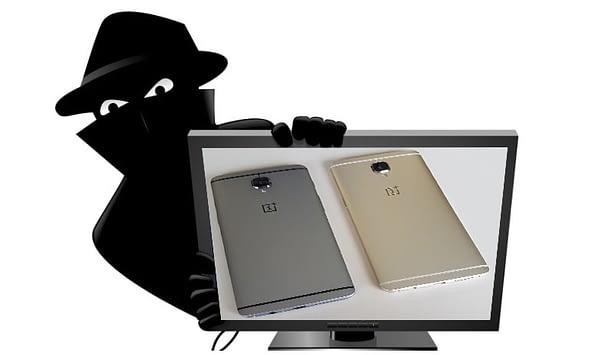 vash-telefon-shpionit-za-vami