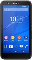 Sony Xperia E4 E2105