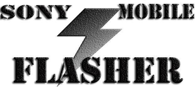 Как правильно прошить через flashtool