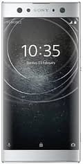 Sony Xperia XA2 Plus DS Black H4413