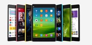 какой планшет выбрать — советы для покупки качественного планшета
