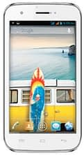 Micromax A92 Canvas Lite Android 4.1.2