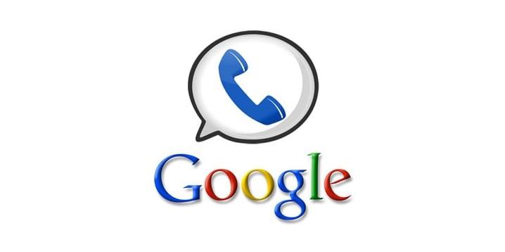 Новые функции записи звонков в приложении Google details Phone