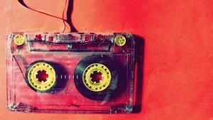 7 приложений, чтобы слушать музыку без интернета на iPhone или Android