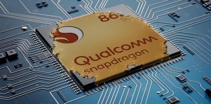 Qualcomm реагирует на спор о мошенничестве с бенчмарками MediaTek