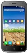 Micromax A82 Bolt Android 4.4.2