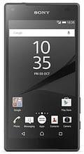 Sony Xperia Z5 Compact E5823