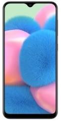 Samsung Galaxy A30s (SM-A307FN)