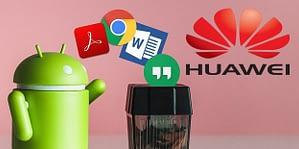 4 простых способа Hard reset телефона Huawei (Honor) до заводских настроек