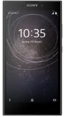 Sony Xperia L2 DS Black (H4311)