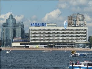 Samsung расскажет о Bixby