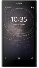 Sony Xperia XA2 DS Black (H4113)